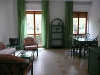 Lovely apartment in Alghero Alghero