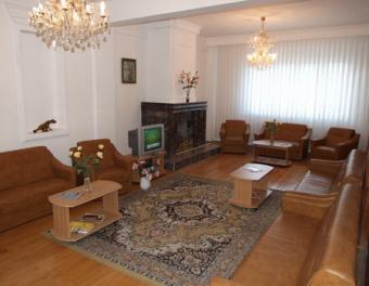 Luxurious villa for sale Constanta