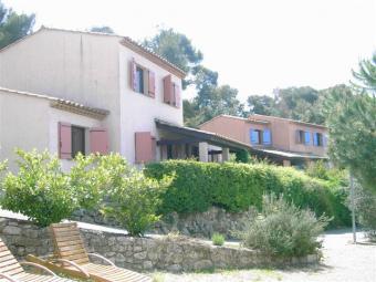 Domain du Mont Leuze Villefranche-Sur-Mer