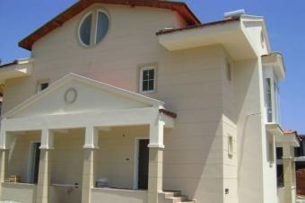 Turkish Villas for Sale Dalaman Dalaman