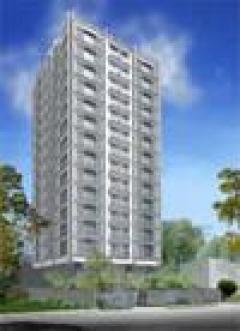 Khanh Hoi apartment for rent500$ Hcmc