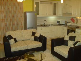 Nice flat in Tirana centre. 500E Tirana