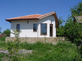 Brand new house for sell! Burgas