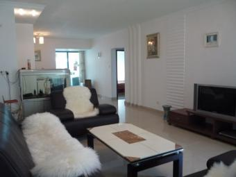 Furnished Flat with 4 Rooms Shenzhen