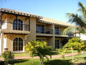 Coral Golf Apartments Bavaro Punta Cana