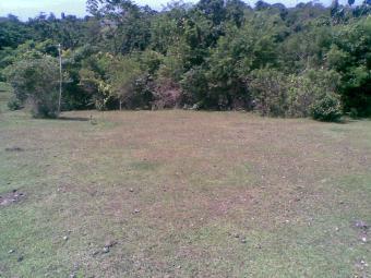 Cheap Land FOR SALE in Jimbaran. Denpasar