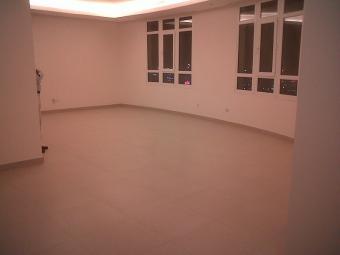 Duplex in salmiya! Amazing Salmiya