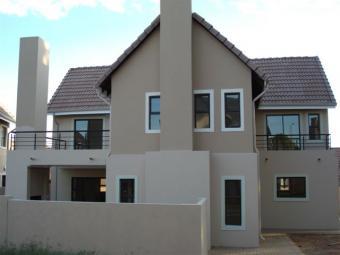 House in Zwartkops Golf Estate Centurion