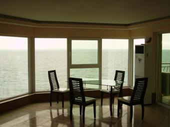 One of a kind penthouse ! Pomorie