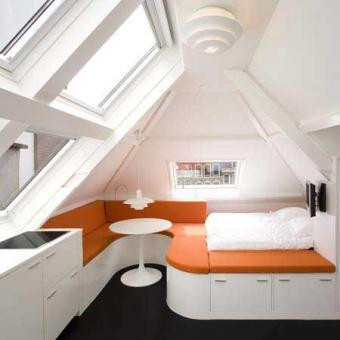 SAFE housing TO VISITORS FOR 1w Helsinki