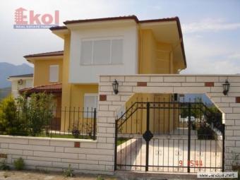 149/Antalya kemer camyuva villa Antalya