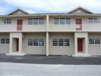2/2 Brand New Apartment for Rent Nassau