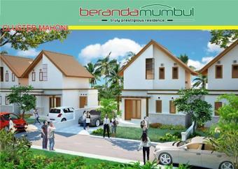 Bali, new house near Nusa Dua Taman Mumbul