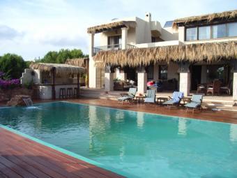 IBIZA LUXURY VILLA FOR SALE Ibiza