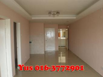 apartment for sale Kuala Lumpur