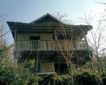 House For Sale Varna Varna