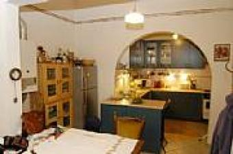 2 Room Apartment For Sale Budapest