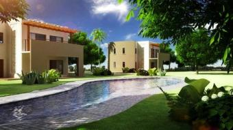 Upcoming Luxury Villas For Sale Diani Beach