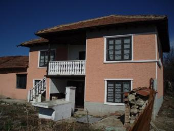 Property renovation Ruse