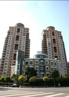 Mansion,Mobile Apartment,Service Shanghai