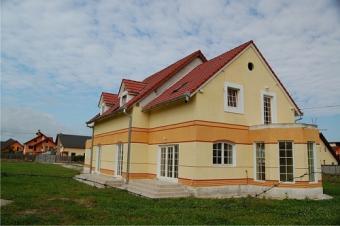 House for sale - Rasnov, Brasov Rasnov, Brasov