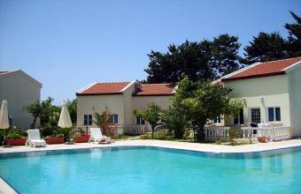 Hotel in Cyprus Direct Sale Kyrenia