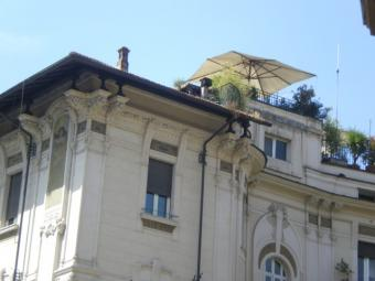 Apartment for sale in Rome Ita Rome
