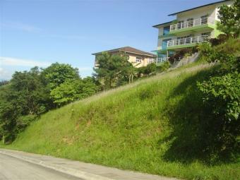Canyon Woods - 5 x 300 sqm lots Metro Tagaytay