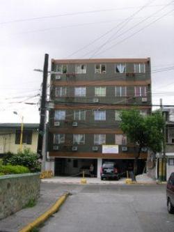 MAKATI CONDO Studio 1Br Rent5968 Guadalupe Station