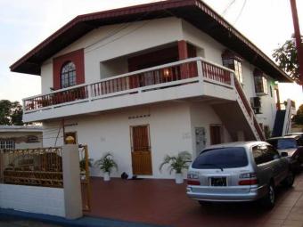 Tunapuna Apartments Port Of Spain