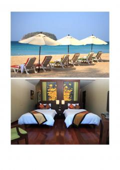 Sale! 5 Star Hotel In Phuket Phuket
