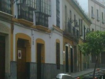 HOUSE CENTRE OF CORDOBA Cordova