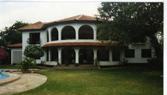Malinda Villa Property, Kenya Mombasa