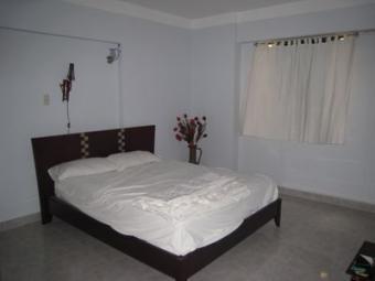 Nice studio(50m2)furnished,dist4 Hcmc