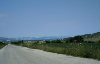 Plot of land for investment Varna