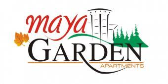 flats in chandigarh maya garden Chandigarh
