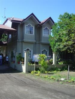 Versatile Property, 2/3 homes Taal