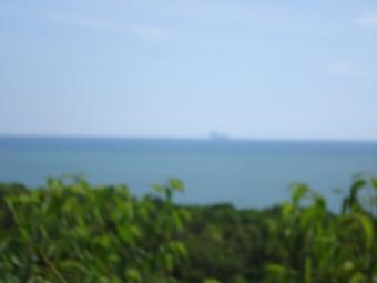 Individual Sea View Land Plots Ko Lanta Yai