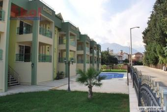 109/Antalya kemer dublex flat Antalya
