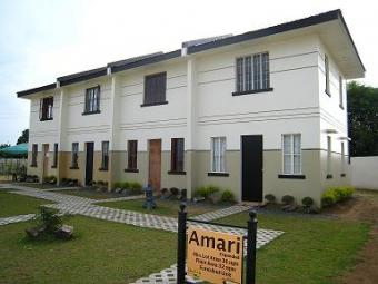 House & Lot  for Sale Legian 2 Imus