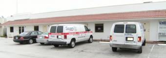 commercial property for sale Fort Lauderdale