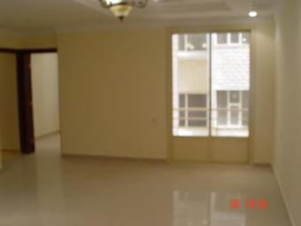 new delux flat for rent (salmiya 360