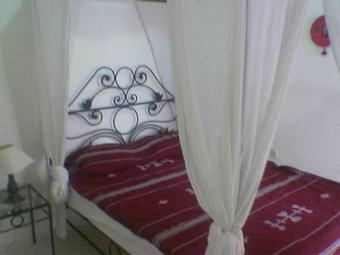 A cute appt for rent in Marsa ar La Marsa