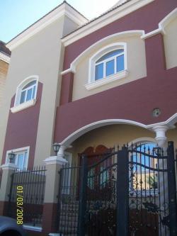 New Villa in Mansouriya for rent Mansouriya