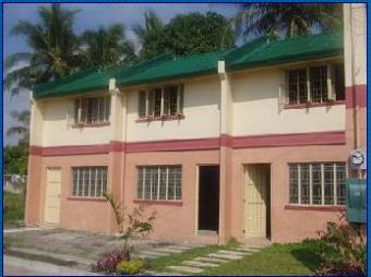 HOUSE FOR RENT Sta Rosa