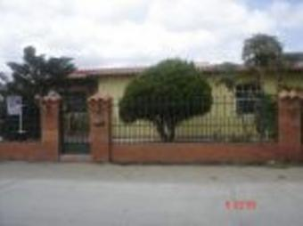 Aruba Family Home in Paradera Paradera