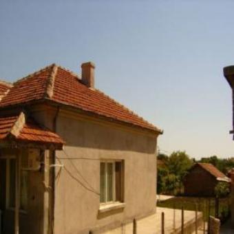 Kameno house: V1126/10pA17060 Kameno Bourgas