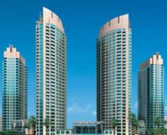 any properties for sale in dubai Dubai