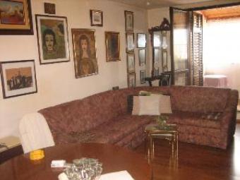 Apartment in Rovinj! Rovinj