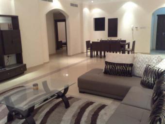 appartment for rent in juffair Juffair